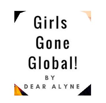 aplica! prep girls gone global