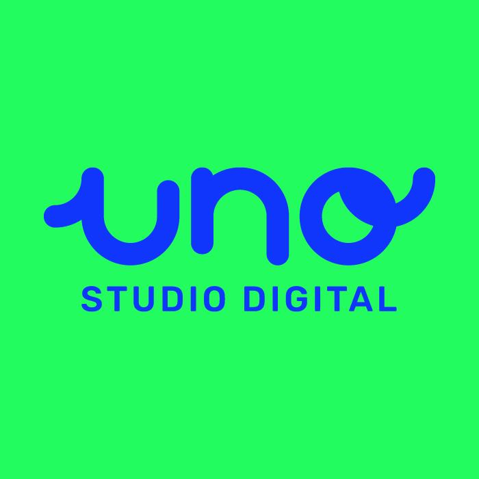 UNO Studio Digital