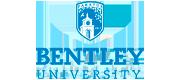 aplica bentley university